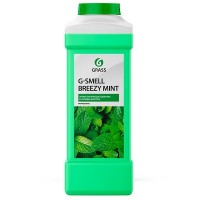 G-Smell Breezy Mint (арт. 110336)